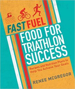 Fast Fuel book cover