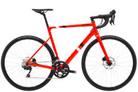 Cannondale 700 CAAD13 Disc 105